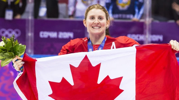 hayley_wickenheiser-apr2014