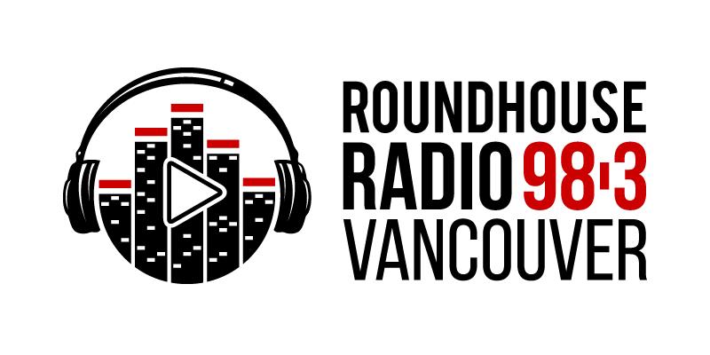 Roundhouse_Radio_Logo